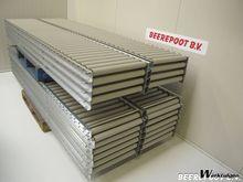 Beerepoot BV B 500 mm
