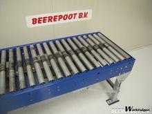 Vanderlande Industries B 605 mm