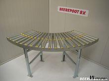 Beerepoot BV Rollenbaanbocht :