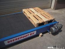 Used Beerepoot BV L