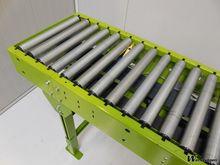 Vanderlande Industries B 405 mm