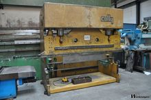 Colly 200T x 3000 mm