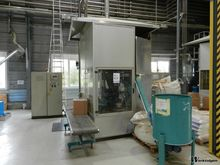 Used Amax Coldpress