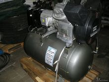 Used Atlas-Copco LT7