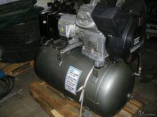Used Atlas-Copco LT7