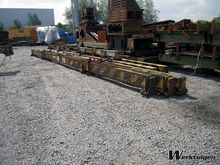 Used Lifting Beam 5T