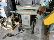 NN Polishing mill