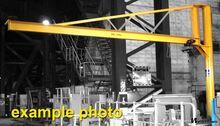 Used Jib crane 250kg