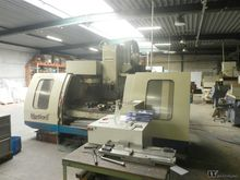 Used Hartford VMC160