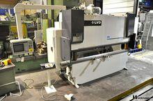 LVD PPI 110T x 3050 mm CNC