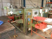 Used Dalex 392 kVa i