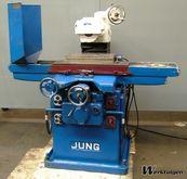 Jung F50
