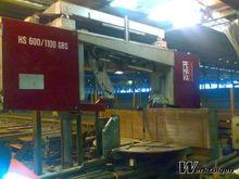 Used Pehaka HS 620/1