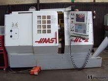 1998 HAAS HL-2