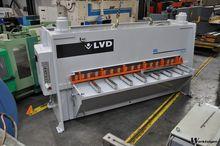 LVD HSL 3100 x 16 mm