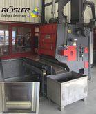 2000 Rösler / Rosler Muldenband