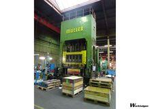 Muller ZE 630 ton