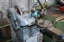 FSH K4 sawblade grinder