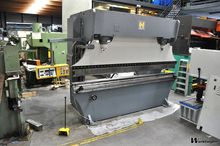 Used Haco PPES 225T