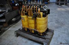 Transfo 60 kVa