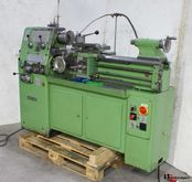 Used Weiler Condor i