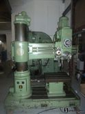 G.Breda R1220MP