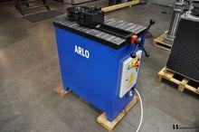 Arlo TB 60 CNC tubebender