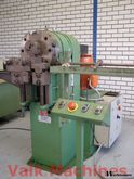 Used 1992 Veenstra D