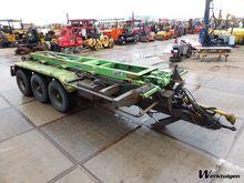 Multilift RT132-55