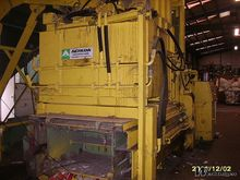 Used 1996 Avermann A