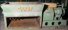 1988 Moros MT-C-75