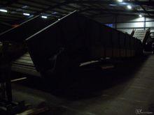 MacPresse Steelconveyor 2000