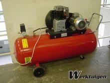 Used UWM 4 / 540 / 2