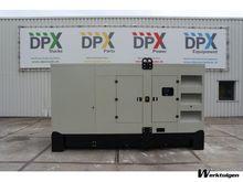 Used 2015 Doosan P12