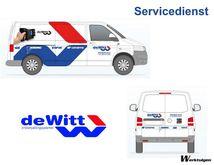 De Witt Servicedienst