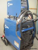 Used 2006 Miller Inf