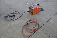Used Lastek TH1600 T