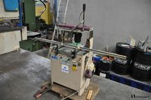 Used FOM copy router