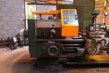 Used 1970 VDF M 670