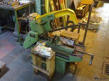 Used Behringer Ø 350