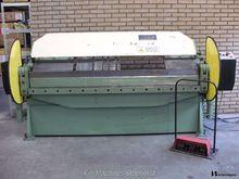 Used Jorg 3944 in Ne