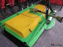 Used Joskin TR 275 C