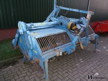 Used Imants 45 SK 29