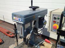 1998 IM precision drilling mach