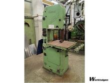 Used 1967 Mossner Re