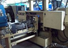 Wagner WPB 340A