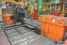 Used 1992 Hoesch DR