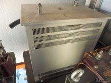Transfo 40 kVa