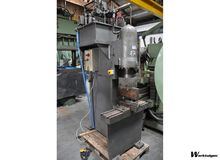Used Pacific 80 ton