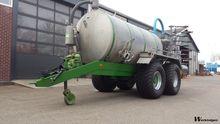 Roelama 6600 liter
